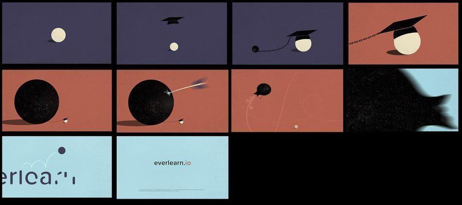 everlearn-02.jpg