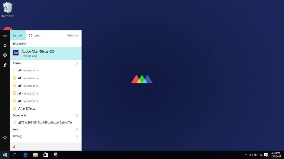 WindowsSearchSpotlight_2.jpg