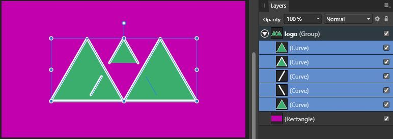 04_5 Pro Tips for Sending Vector Files from Affinity to After Effects_fill_strokes.jpg