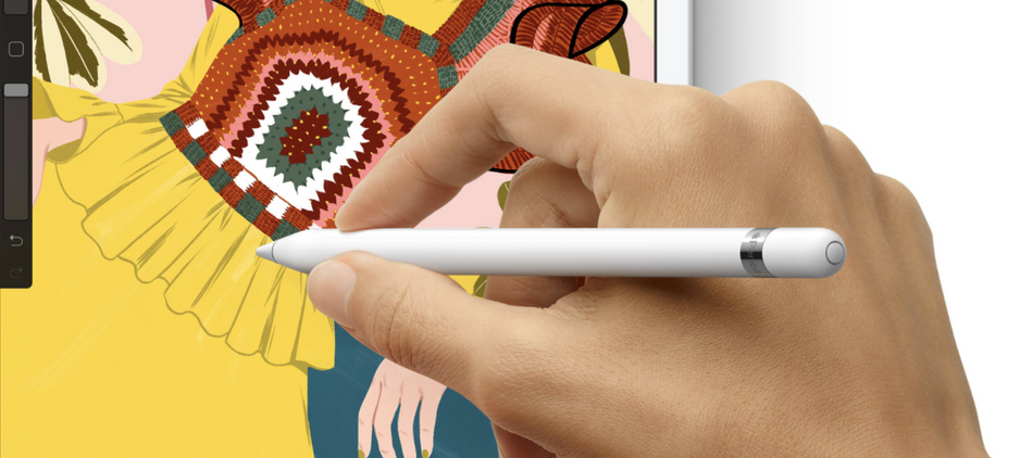 Apple pencil for portable drawing.png