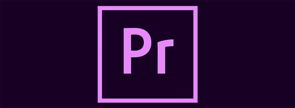 Adobe Premiere Pro Icon.jpg