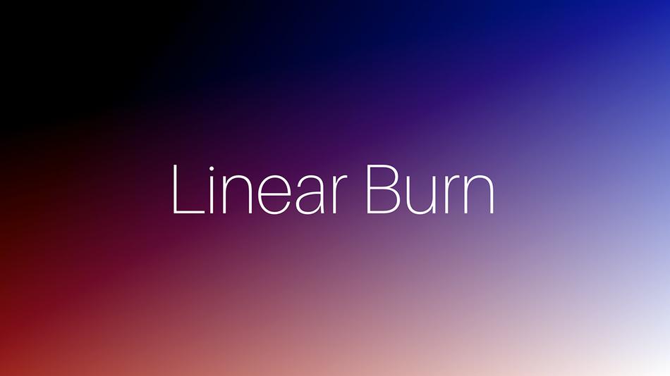 2-Linear Burn.png