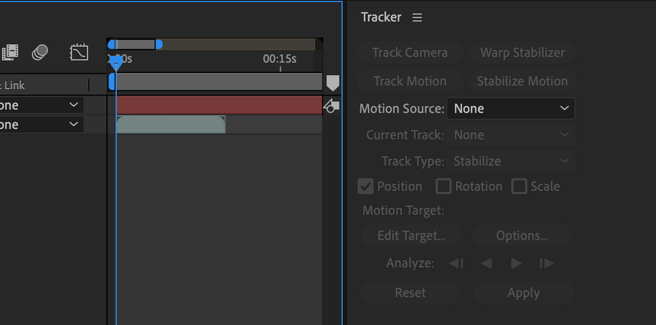 What does the Tracker Window in After Effects look like.png
