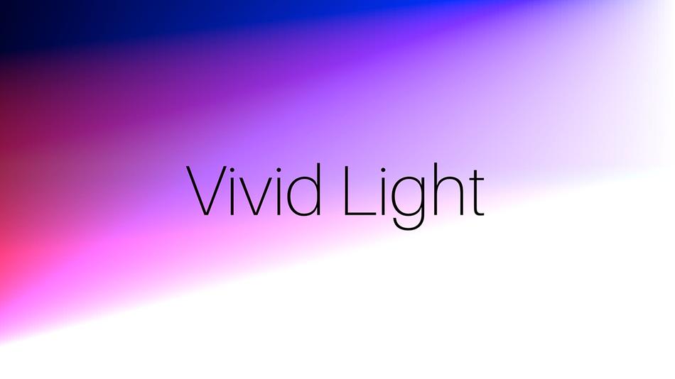 4-Vivid Light.png