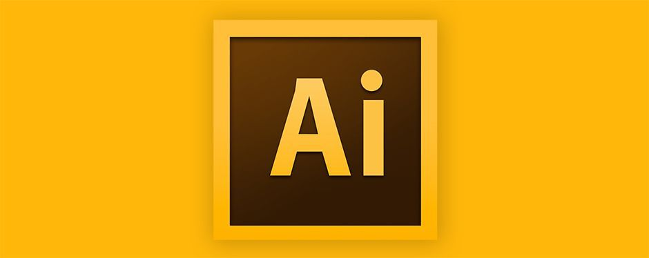 Adobe Illustrator Icon Software.jpg