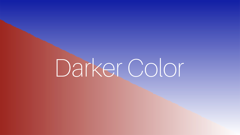 2-Darker Color.png