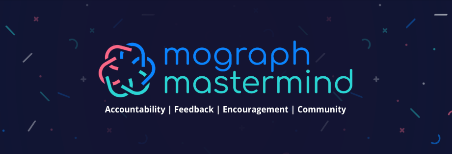 mograph-mastermind.png