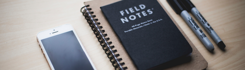 Notebook for Notes.png