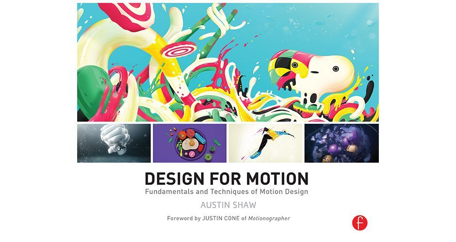 Book for After Effects - Design for Motion.jpg