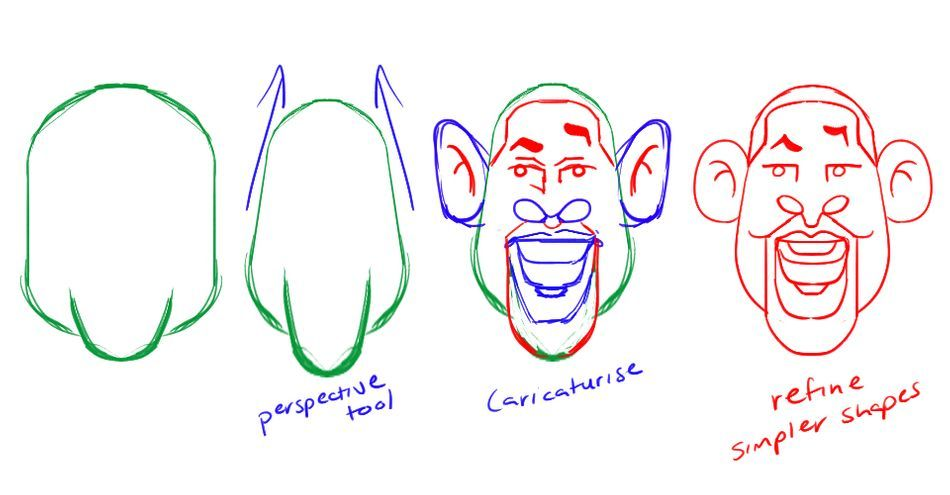 draw-caricatures-for-motion-design-4.jpg