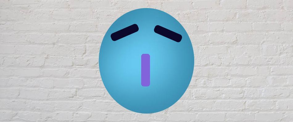 adobe-character-animator-9.jpg