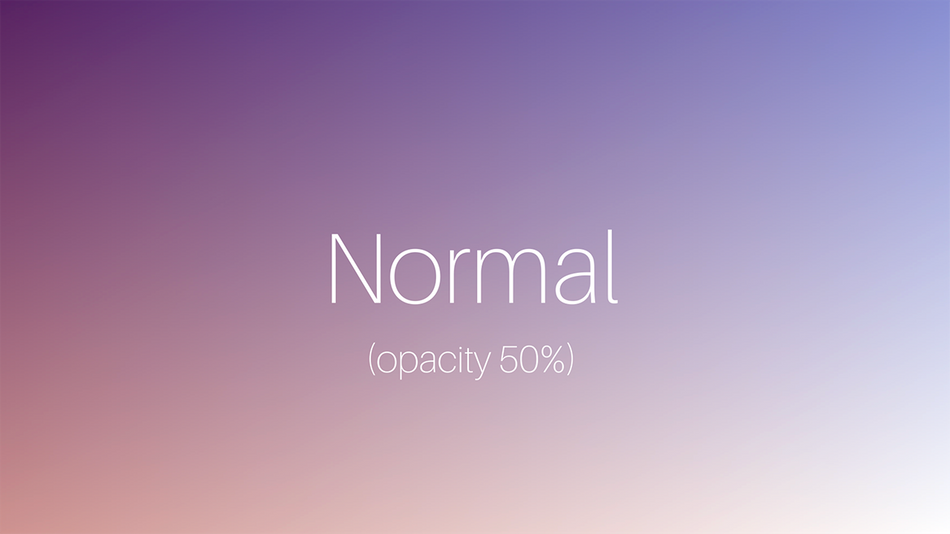 1-Normal.png