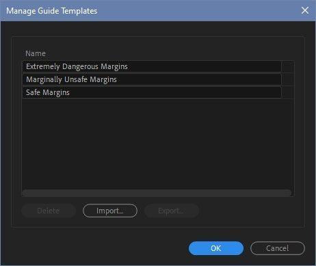 PremiereMenus-View-GuideTempaltes.jpg