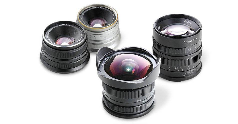 lessons-hollywood-mograph-lenses-l3.jpg