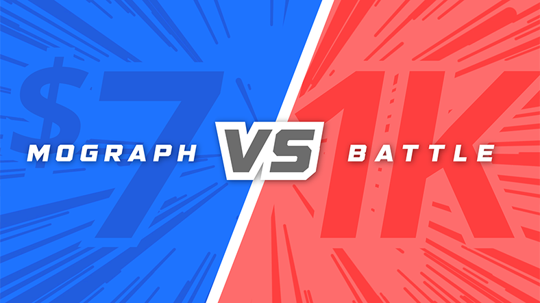 MoGraph_Battle.png