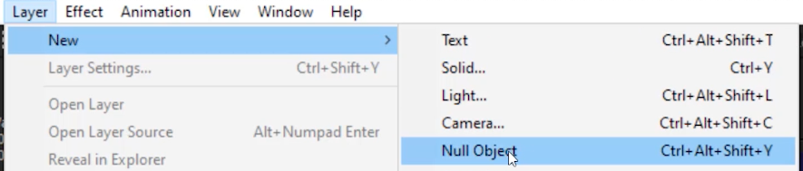 SOM-How to create a null layer in After Effects.png
