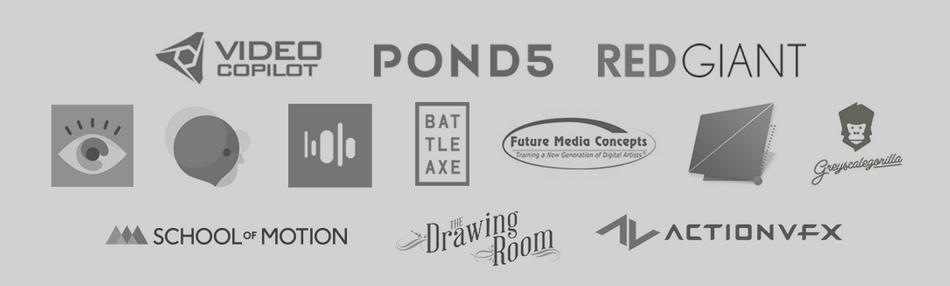 Sponsor Logos.png