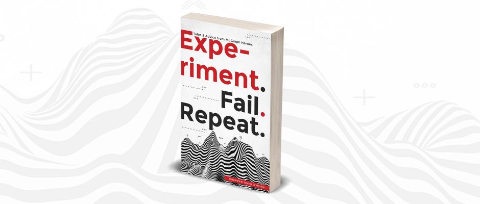 school-of-motion-experiment-fail-repeat-ebook.png