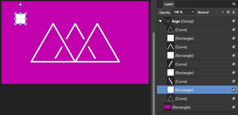 03_5 Pro Tips for Sending Vector Files from Affinity to After Effects_stagger_strokes.jpg