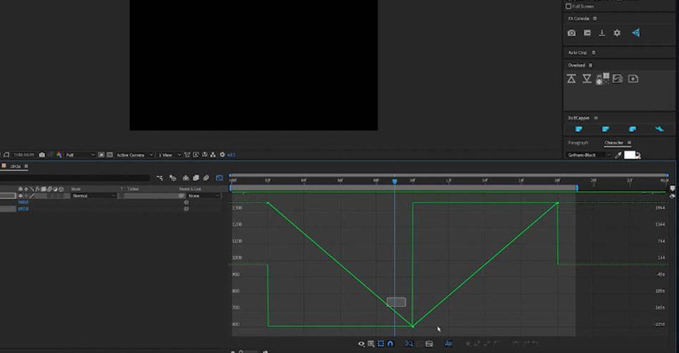 animate-efficiently-7.jpg