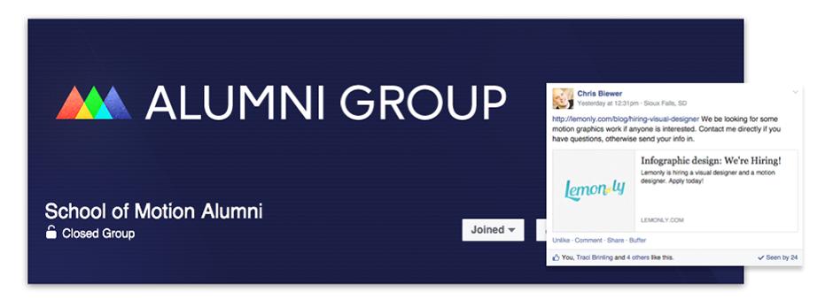 Alumni Group.png