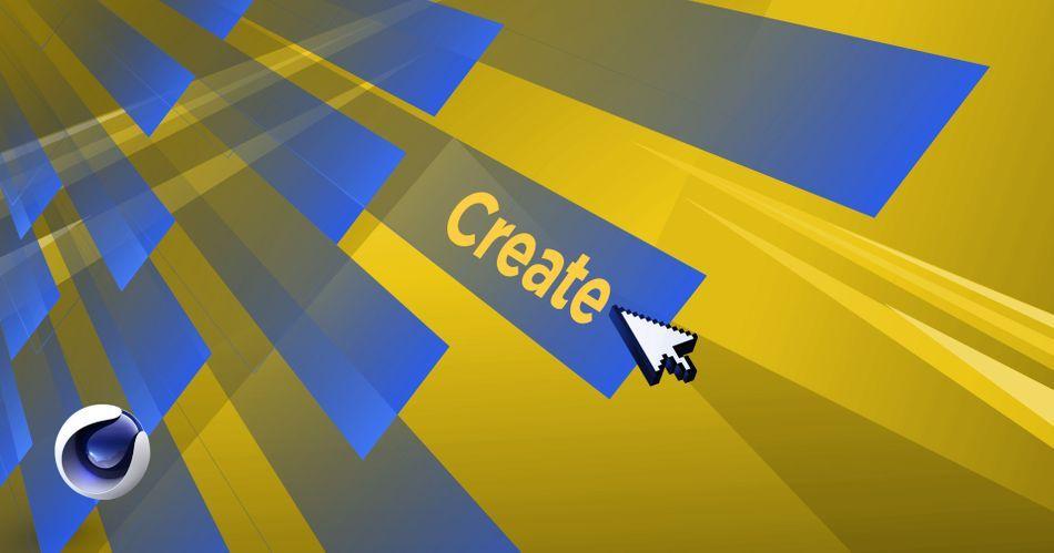Cinema-4D_Menu-Guide_Create-20200924-Article.jpg