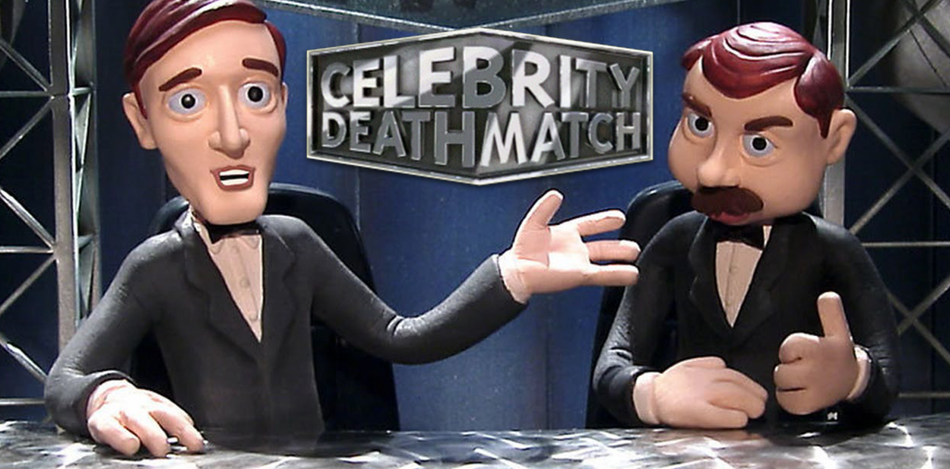 som_podcast_liz-blazer_celebrity-deathmatch.png