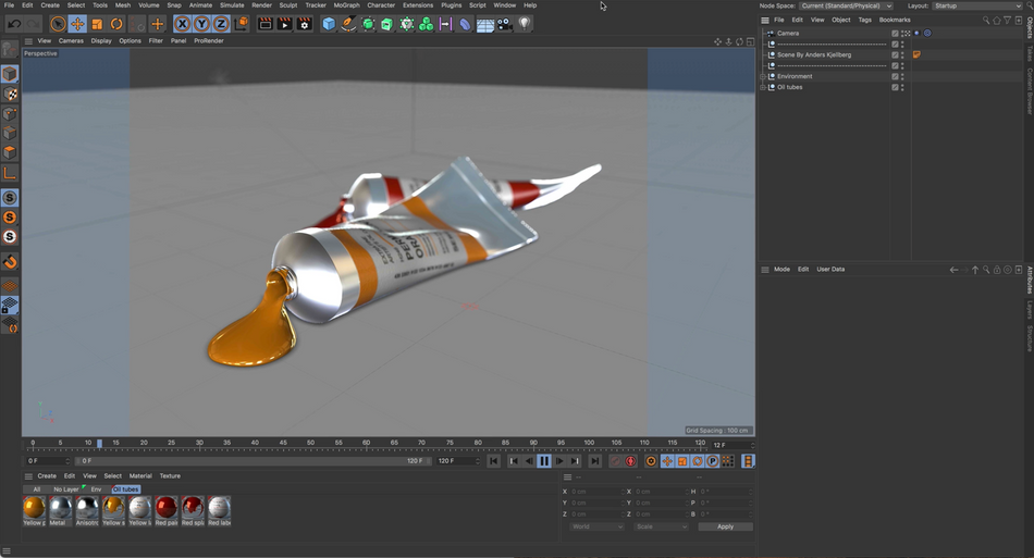 top-new-features-cinema-4d-s22-7.png
