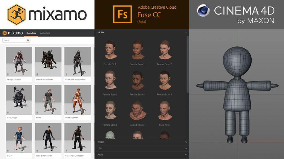 mixamo_fuse_orc4d.jpg
