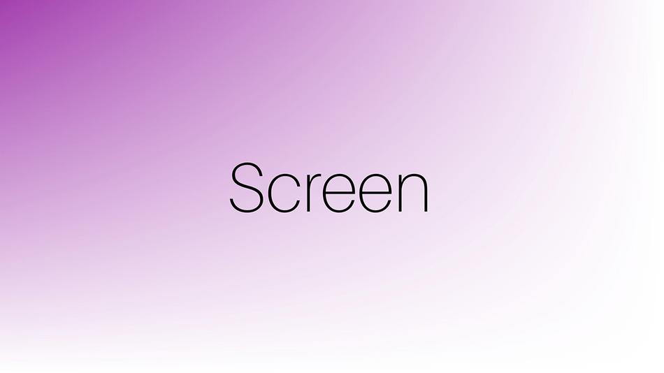 3-Screen.png