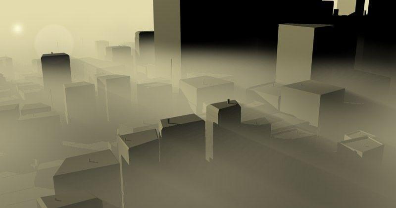 Volumetric Fog.jpg