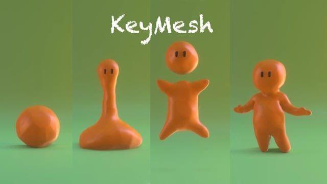 blender-for-motion-designers-key-mesh.jpg