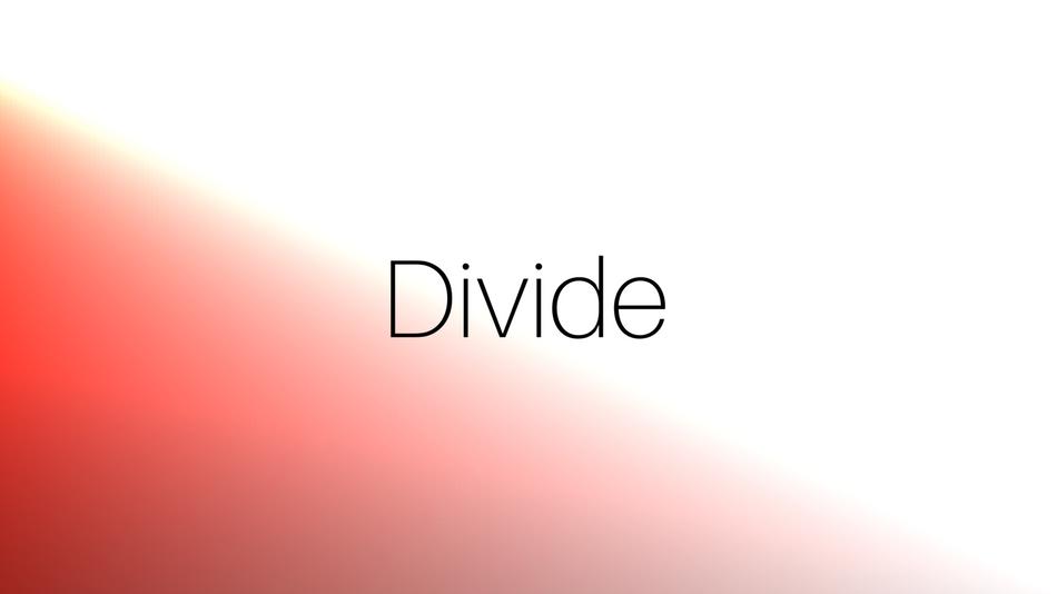 5-Divide.png