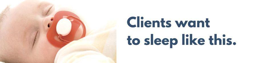 Sleep-easier.jpg