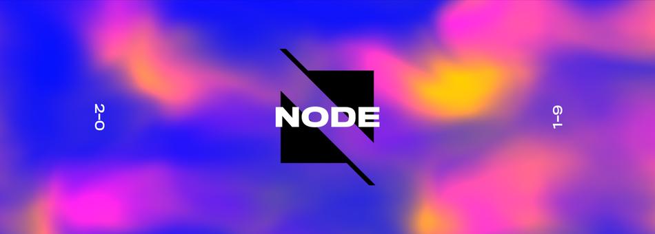 Node Fest Homepage Banner.png