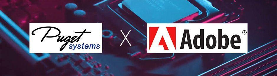 Adobe & Puget Logo Cascade.jpg