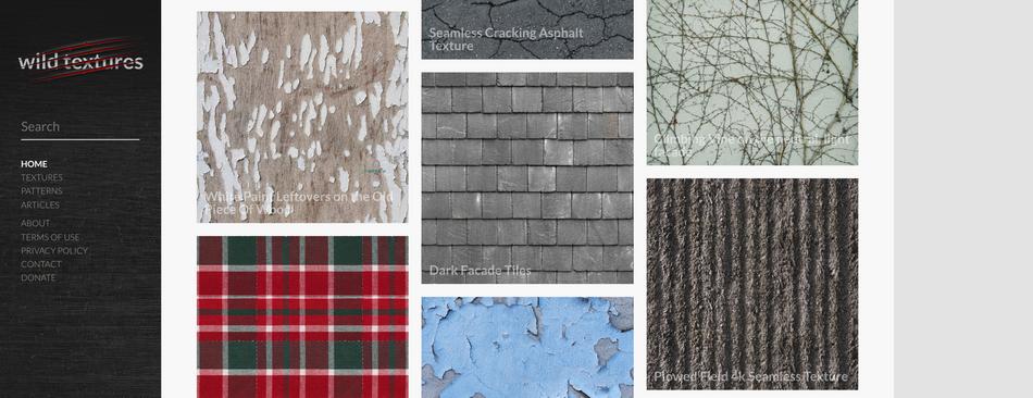 28 Wild Textures Webpage.png