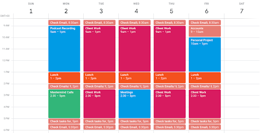 scheduling.png