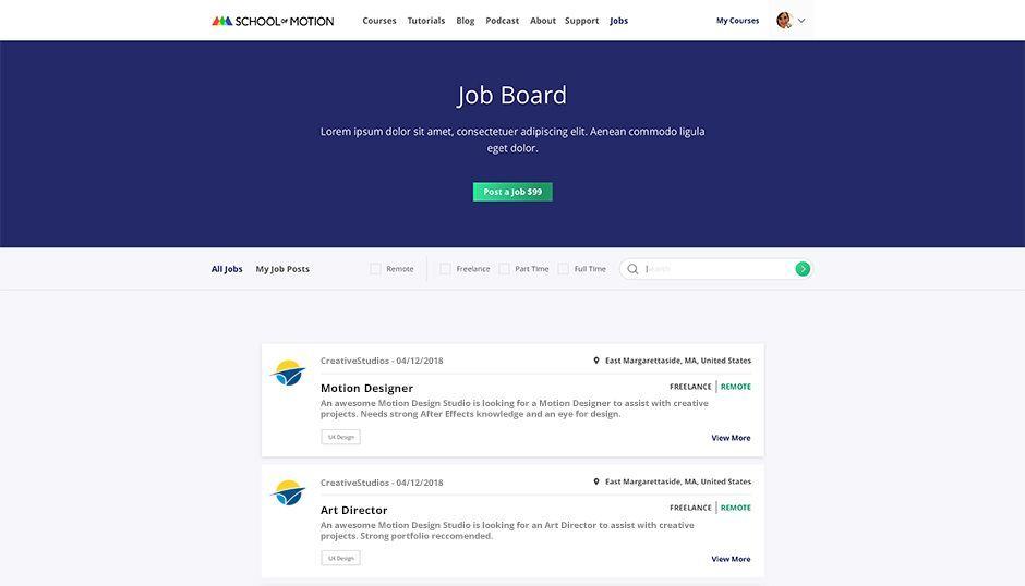 Job Board list 2.jpg
