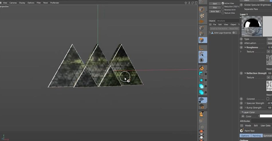getting-started-substance-painter-c8.jpg
