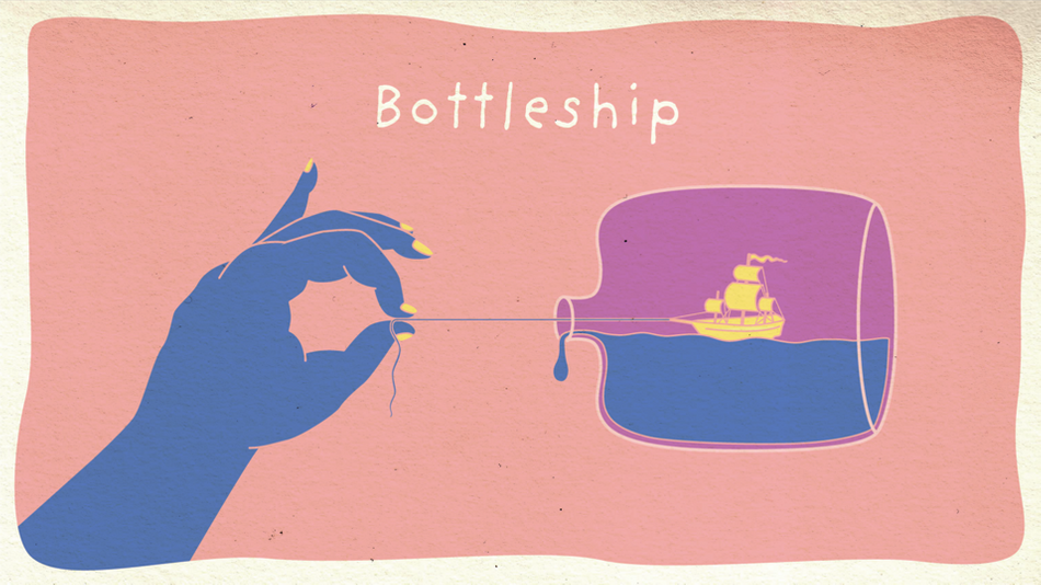 Eva Munnich Explainer Camp design example of a bottleship-v2.png