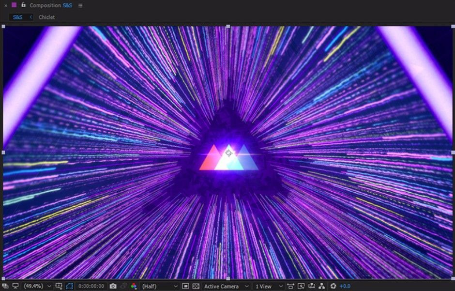 ShiftSlash_2.jpg