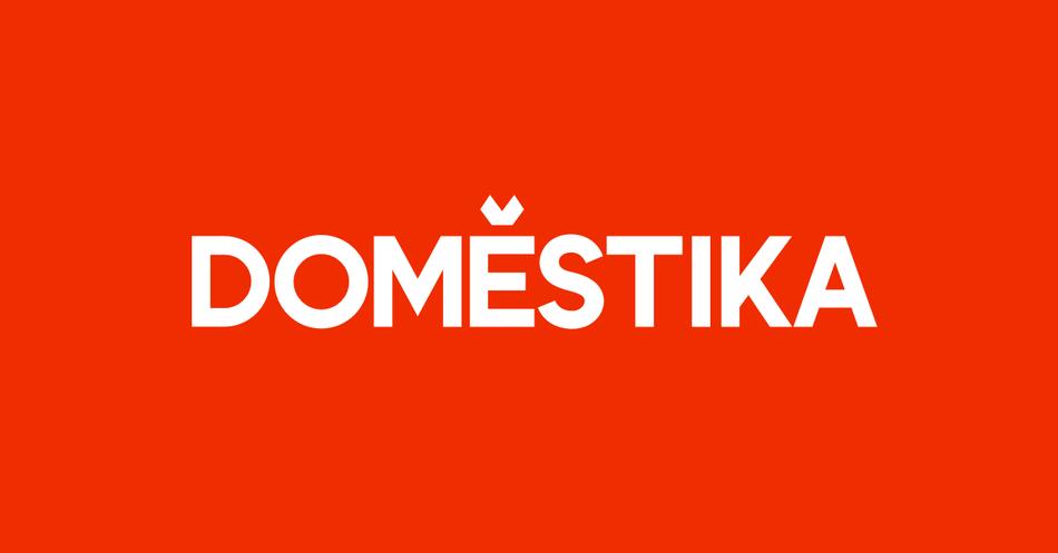 covid-19-discount-domestika.png
