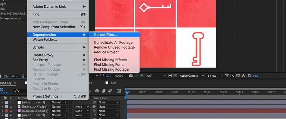 after-effects-menu-file-12.jpg