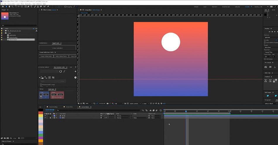 animate-efficiently-1.jpg