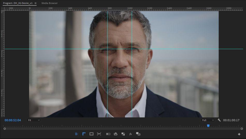 PremiereMenus-View-Rulers.jpg