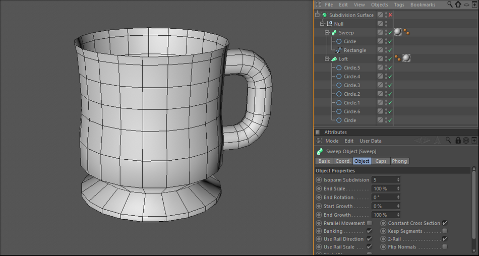 Modeling Tips in Cinema 4D - before SDS.png