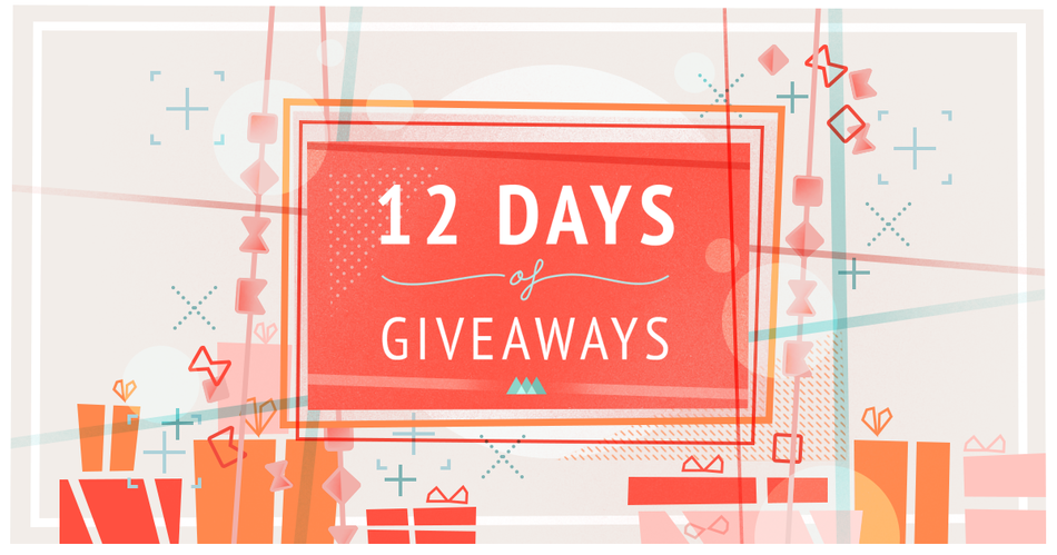 12 Days of Giveaways 2018Thumbnail Image.png