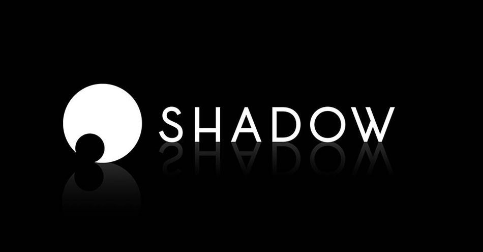 shadow-tech-computer-app-motion-design-1.jpg