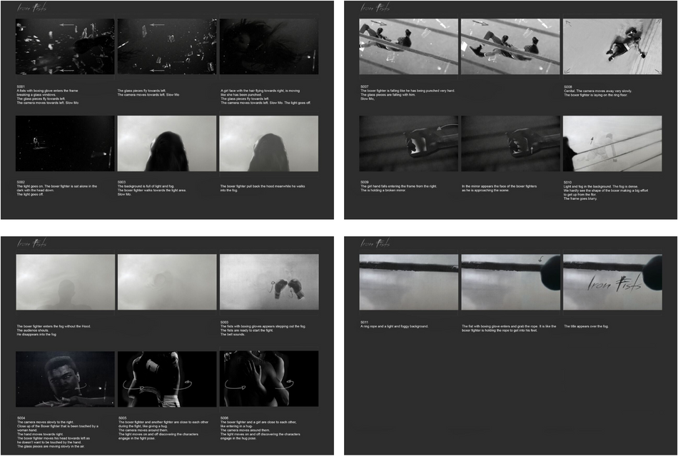 Van Velvet Iron Fists mograph mentor storyboard made in Photoshop.png